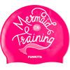 Funkita Swimming Cap Printed